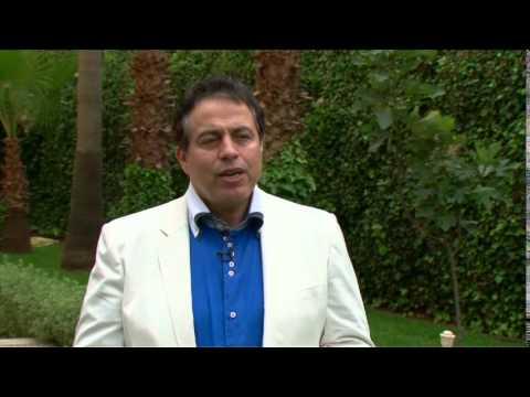 Dr El Hassane Tazi, chirurgien-plasticien : «L'affaire des PIP, n'a pas dissuadé les femmes envers les implants mammaires»